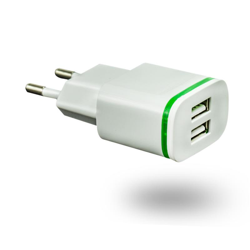charger-adapter.jpg