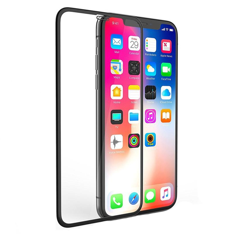 for-iphone-2018-tempered-glass-9h-full-cover-screen-protector-film-for-iphone-xs-xsplus.jpg