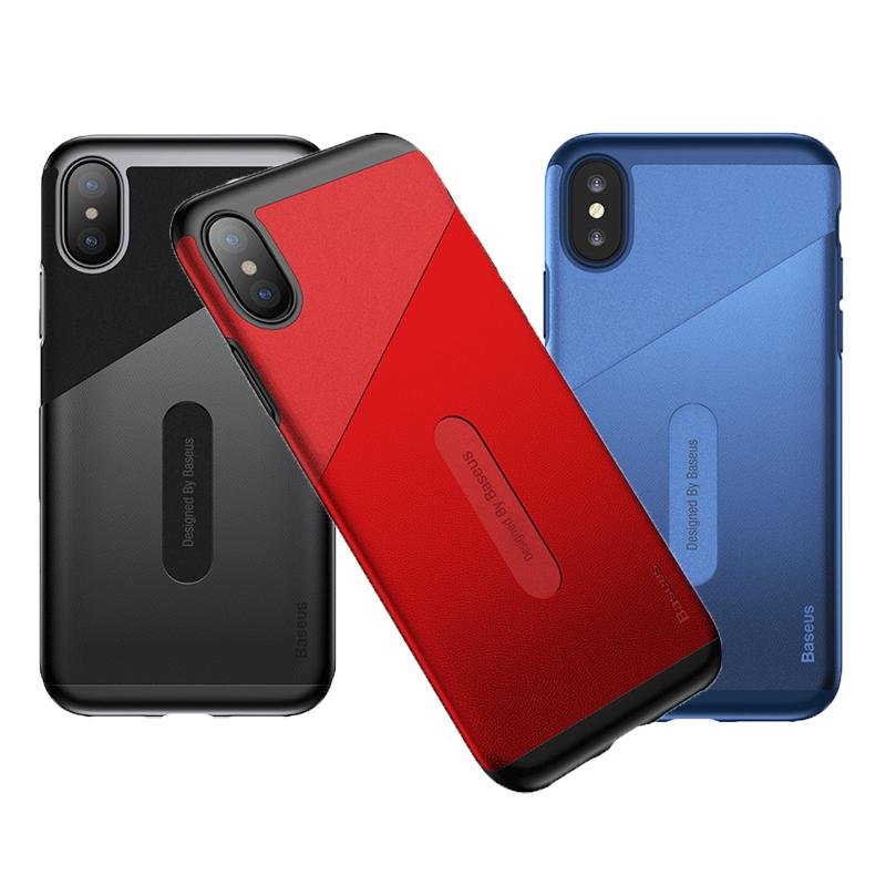 iphone-x-case_0.jpg